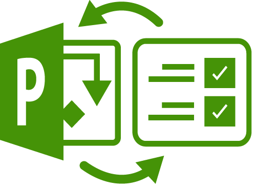 Bastion Workflow для Microsoft Project Server